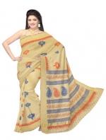 corporate wear sarees