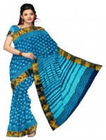 corporate wear sarees